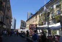 Milan / 2-7 june 2015