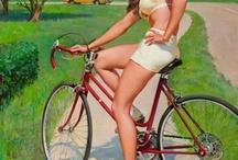 bikes ! :D