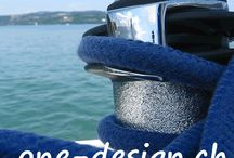 one-design.ch On Design Yacht Portal / International One Design Class, Exclusive One Design Boats, First Class One Design, One Design Member Club www.one-design.ch