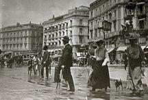 Madrid de Valentina