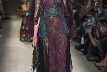 Paris Fashion Week Faves