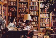 Home - bibliothèque