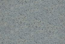 Texture Marble / Texture seamless Marble