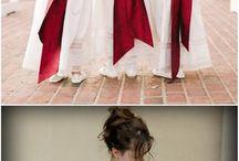 Kasi wesele