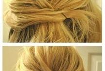 Hair cuts for medium hair