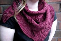 Project Ideas For Skein Uptown Sock