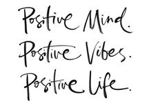 Life,Mind and spirit quotes :))