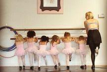 Love My Job! # danceteacher