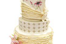 Tetszik torták :)