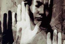 Man Ray photography