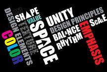 I HEART DESIGN! / Graphic Design Inspiration, ideas, tips etc etc