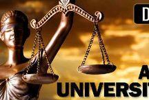 Apoyo Universitario