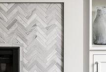 Interior - Wall Panel