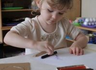 Activities for Littles / by Amy Kleene