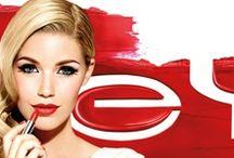 Beyu | Maquillage / Véritable marque à succès, Beyu est une marque de maquillage avec une vision forte et moderne de la femme. Elle offre des fonds de teint à la texture crémeuse, des vernis à ongles qui font rêver, des rouges à lèvres aux couleurs intenses, et des mascaras exceptionnels pour des paupières envoutantes.