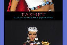 клео де нил / одежда украшения стиль мебель египет