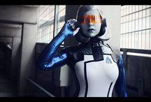 Absolute Mass Effect