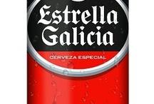 Galicia Calidade!