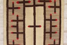Textiles / by jose de la vega