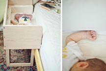 Furniture - Kids & Pets