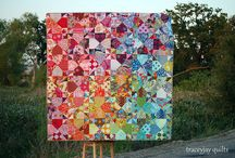 Tracey Jay Quilts