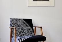 Marimekko Fabric Ideas