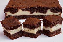 prăjituri bune