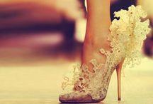Wedding--- Art