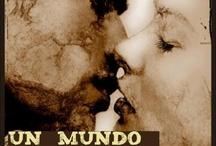 Octavio Paz / by Theresa Ruiz