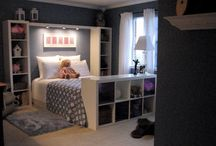 Great Ideas For The Home / by Pamela Baldassarre