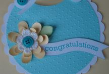 Baby Embellishments / Baby Embellishments