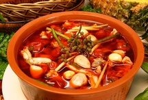 delicious food multi culture  / friends, i love delious food welcome sharing / by Shop Tooee