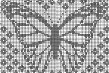 perhonen