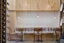 Cafe-Bar-Restaurants