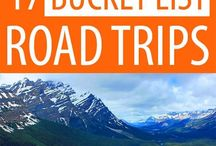 Best of Road Trips