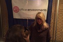 Auburn Interior Design Student Product Fair