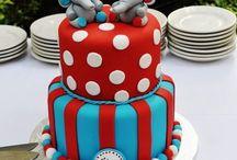 dortík pro dvojčátka