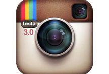 Love Instagram