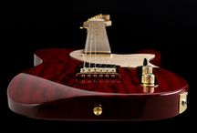Music Maker Guitars