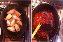 La vraie cuisine provençale astuces et secrets / Comme toutes les recettes familiales , je vous dirai que celle ci est l'authentique recette des calamars farcis à la camarguaise ... en tout cas pour nous il n'existe aucune autre recette aussi savoureuse ... c est retrouvez là sur   https://www.facebook.com/nettoyantzinc/?fref=ts  apothyzinc nettoyant zinc