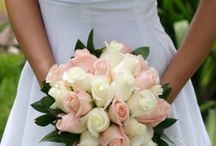 Wedding day June 8, 2013 / by Tammy Atkinson