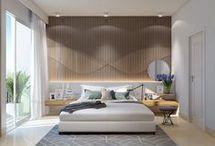 _int bedroom