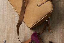 bags <3