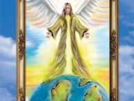 Angel Cards / Angels and angel card readings