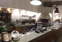 al Civicosei / pizza&cucina