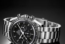 Mechanical Watches / Fine Mechanical Watches