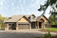 Quail Homes / Quail Homes has been in the Northwest homebuilding business for over twenty years. Quail Homes weathered the current housing crisis while others failed because we practice sound business principles. We believe in doing things right and have never cut corners to generate more profit. We have a commitment to quality.  http://www.quailhomes.com/