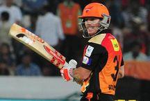 Delhi Daredevils vs Sunrisers Hyderabad Live Match | IPL T20 Live