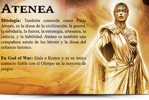 God of war il.