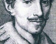 Bernini Gian Lorenzo - Μπερνίνι Τζιαν Λορέντσο